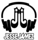 Jessie Jamez.jpg