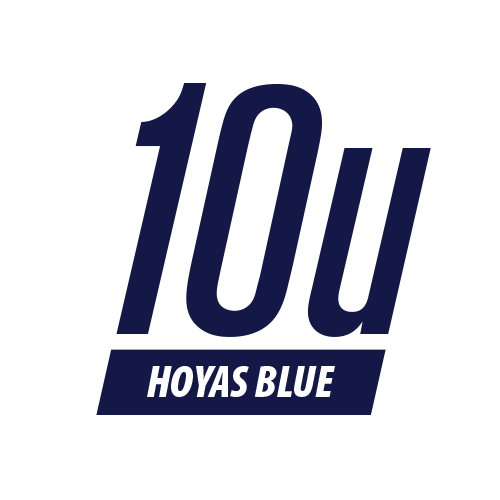 10u-blue.png
