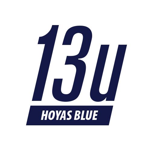13u-blue.png