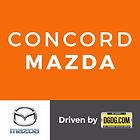 Concord Mazda.jpg