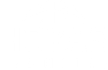 hoyas-family-inverted.png