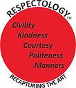 Respectology.jpg