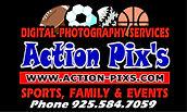 Action-Pixs Logo Fastsigns Banner.jpg