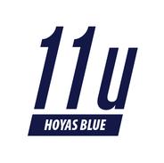 11u-blue.png
