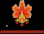 Lilium-Initiative-Logo.png