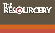 the resourcery.jpg