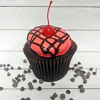 Chocolate Cherry.jpg