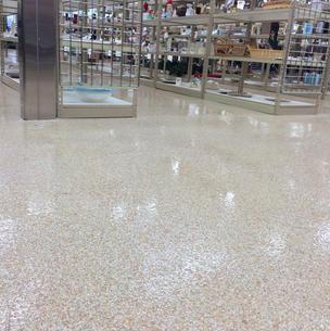 Industrial Flooring Solutions 05