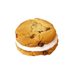 Cookie Sandwich 2.png