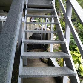 Graniflex Floor Systems 19