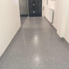Graniflex Floor Systems 02