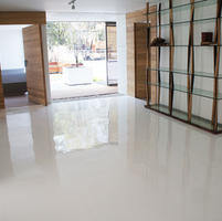Residential Flooring Solutions 13