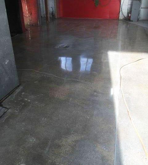 Polished Concrete Floors 04