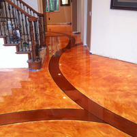 Residential Flooring Solutions 04
