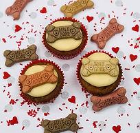 Pupcakes.jpg