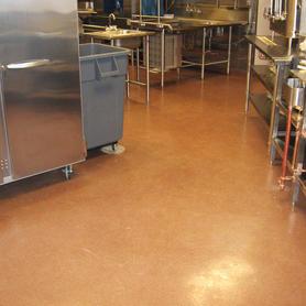 Quartz Floors 04