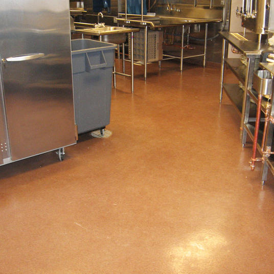 Commercial Flooring Solutions 12