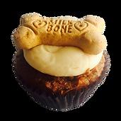 Pupcake 2.png