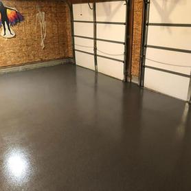 Quartz Floors 08