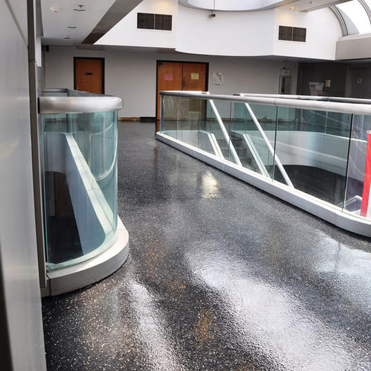Commercial Flooring Solutions 14