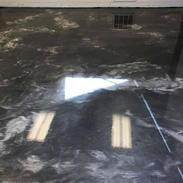 Metallic Resinous Floors 08