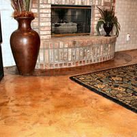 Residential Flooring Solutions 05