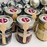 Cupcake in a Jar.jpg