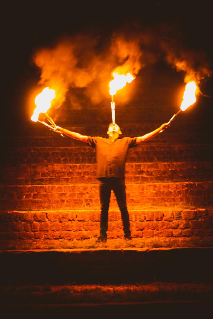 torche-21.jpg