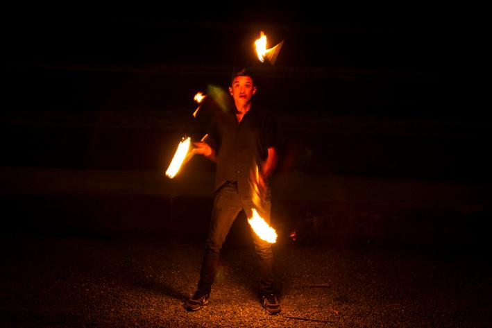 torche-12.jpg