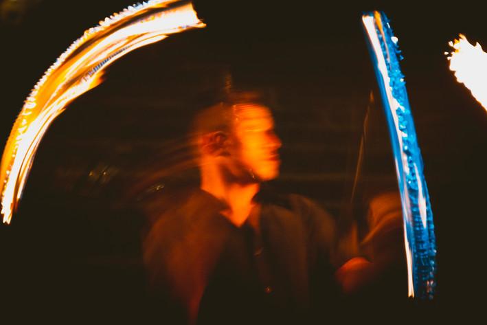 torche-9.jpg