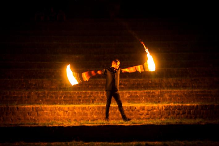 torche-13.jpg