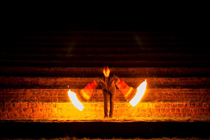 torche-2.jpg