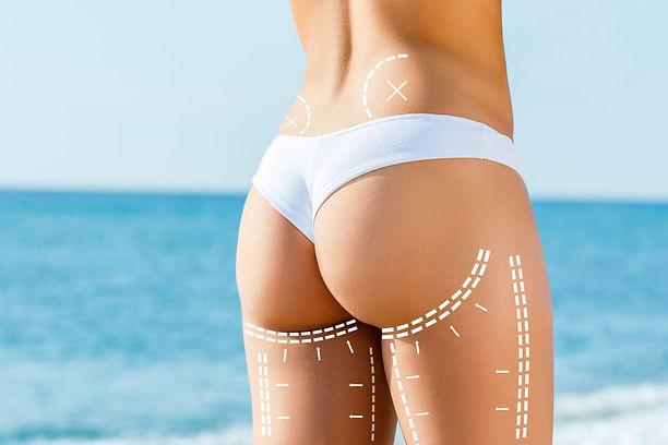 saggy-butt-exercises.jpg