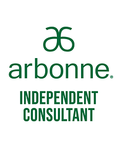 Independent Consultant Logo social_image