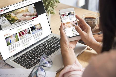 online-business-opportunities-01.jpg