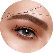 4-46403_hd-brows-training-eyebrow-thread