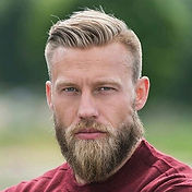 Long-Thick-Blonde-Beard.jpg