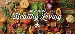 30-days-banner.jpg