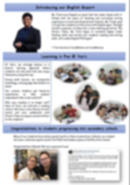 NewsletterIssue1-Mar2019.png