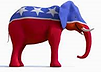 Foothills Republicans