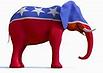 Foothills Republicans