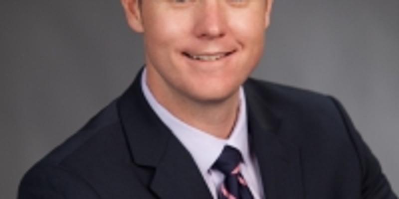 Legislative Wrap-Up with Representative Colin Larson (1)