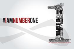 NUMBERONE.jpg