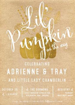 LilPumpkin_Adrienne