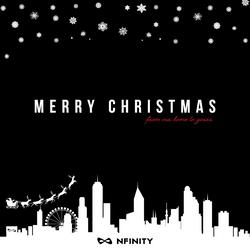 MerryChristmas_Instagram.png