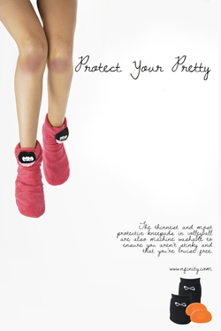 Protect-your-pretty.png