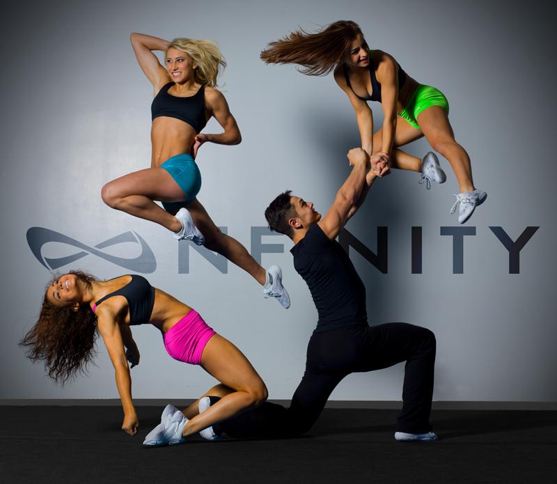 Nfinity-Fun.png