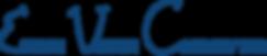 Edison Vacuum Logo