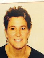 dr jacqueline marcin dentist east york pa headshot