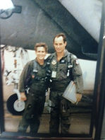 dr jacqueline marcin dentist us air force veteran east york pa